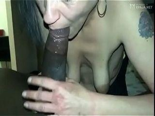 MADURA CHUPA BIEN the sniffles GRAN VERGA DEL MORENO
