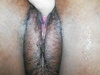 My wifey 2 - arsefuck hole