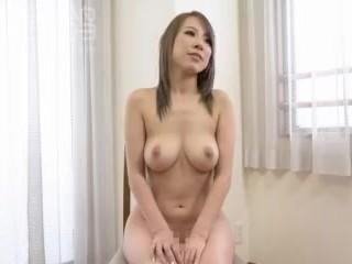 番号鸽J00003全裸舞蹈教全片bit.ly/2NdgoKm1