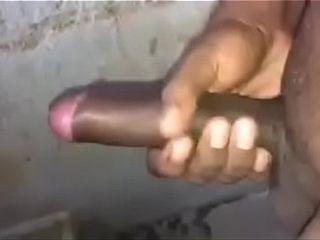 Call stud schlong Tamil call stud nine inch schlong nine171131272 for secret intercourse