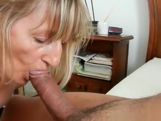Exotic homemade oral, mature, oral hookup vid