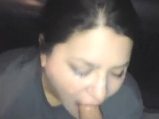 Astounding personal oral pleasure, dark-hued, housewife adult tweak