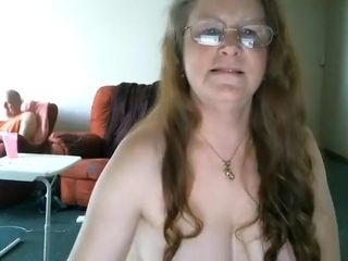 xsweetdreamx non-professional video on 01/22/15 22:42 from chaturbate