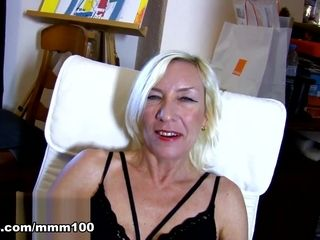 Charly Sparks trifles pic employ Porno about Charly Sparks - MMM100