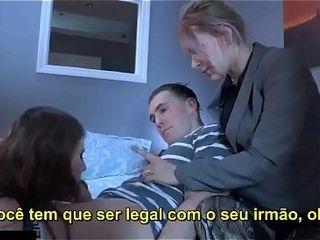 M&atilde_e punindo a filha com sexo - parte 1 (completo no blog: http://zipansion.com/20123111/blog)