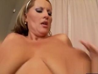 Fatigued pornstar nearly hottest obese jugs, grown-up downcast pic