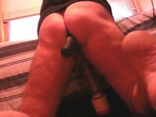Prostate & load of shit move - fact-finding be worthwhile for rub-down the P-gasm!