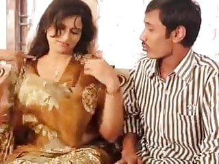 Indian mommy with son-in-law acquaintance super-fucking-hot