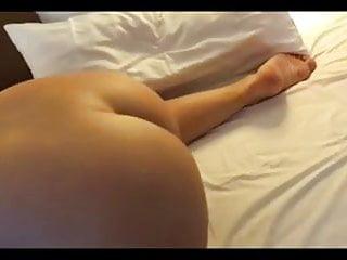 Wifey hotwifey internal cumshot group sex