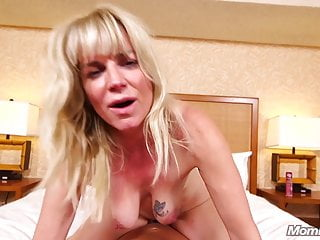 Super-steamy rectal boinking a crazy innate cupcakes inexperienced cougar