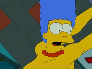 Marge with an increment of Kang-NikisuPostat.q720