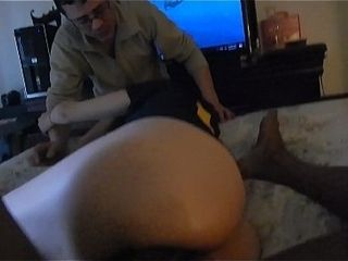 Hoe japanese wifey Pay 30 &pound_ For monstrous big black penis penis - japaneseHooker.Online