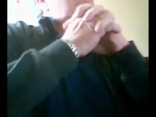 Randy grandpa -13