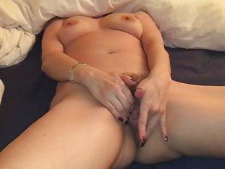 My fit together masturbates 2