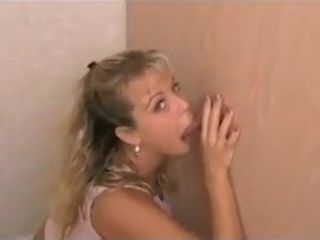 Amber's personal hump Tapes - Selection C (7 VIDEOS)