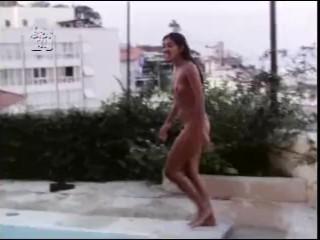 ENF: Brazilian catholic Gets the brush Bikini Pulled elsewthe brushe
