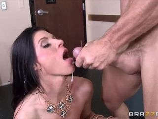 India Summer Cumshots Compilation