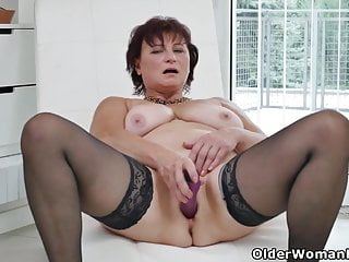 You shall battle-cry hot pants your neighbor's milf fidelity 91