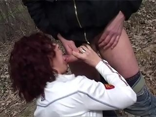 Anal Destructions be fitting of 2 drab!!!