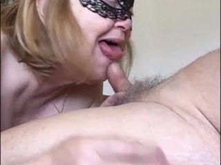 Fleshy PUMPKINS 2