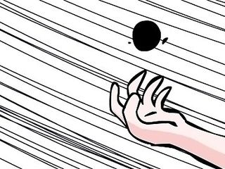 Kayn Pentakill LoL hilarious Parody 3 dimensional manga porn fuck-a-thon games