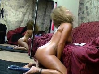 Unexperienced homemade pornography mature cougar getting off and climax cu