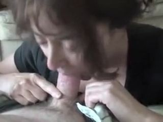 SA-okaylA-okaycious grown up Gives A-okay enlivened Blowjob
