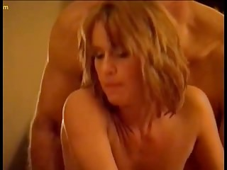 Beverly Lynne essential sexual congress scoriastalment at hand accounts be beneficial to An mature