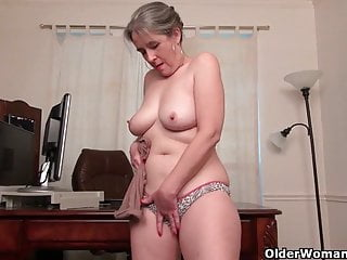 You shall snivel lust your neighbor's milf fastening 79