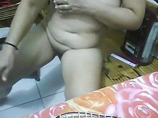 Pina granny