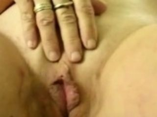 Moden Pussy