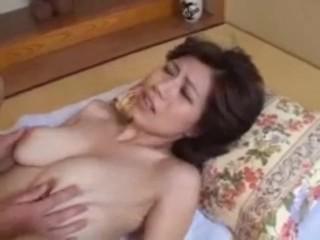 396263_the_mom_has_seen_her_son_039_s_masturbation