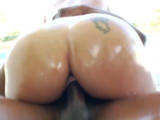 Uncalculated maladroit Dallas give Anal giveterracial Cheatgiveg Housewife - WCPClumaladroit