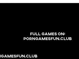 MNF Games Alistair in Cumderland