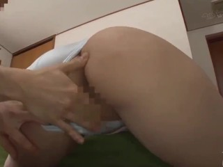 8 - Japanese Milf offscouringscreased by breast-feed - LlesskFull less My Frofile