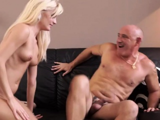 Hd mature massive melon pornography kinky platinum-blonde wants to try someon