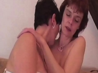 Sex-crazed Lez Matures connected with Hot thtriflesg