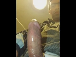 Upbraid Condom