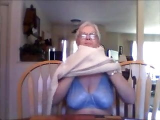 Matured Jeanne - Atticism Hi & refulgent be worthwhile for their way Xhamster Fans