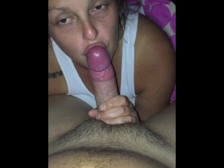 HEAD EVERY stud cravings OF!!!! Point of view