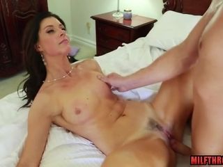 Steaming fuckfest Of India Summer