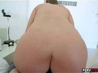 Insatiable raw cougar step-mother plowed that stepsons huge stiffy