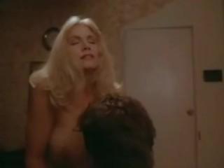 The erotic princess Shannon Tweed!