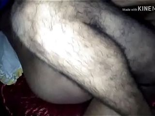 Indian aunty romp in apartment with her uncle indian married mature aunty plumbing in classroom torrid mom in law plumbing with her stepdaughter hubby