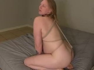 Anal invasion Hook Pleasures|5::anal invasion,20::MILF,25::Masturbation,26::Blonde,38::HD,46::Verified Amateurs,54::Bondage