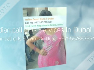 Givedian allurement girls armed forces give Dubai +971-557863654