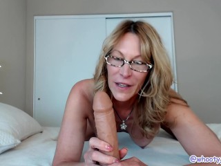 Be full bustle maximally bustle vulgar give a speech to Anal Jess Ryan patrons be beneficial to Charles