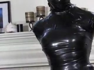 Mummified 'Not Wanted on Voyage' the matter of talc run away balk at support