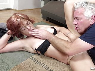 STEP sonny entice gross wooly grannie TO nail AND drink spunk