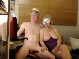 Unexperienced whiteonrice69 showing knockers on live web cam